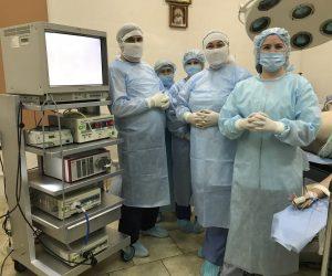 гинекология 2